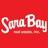 SaraBay Real Estate