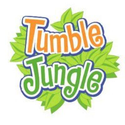 Tumble Jungle Tumble Jungle Twitter