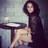 Karina Moore - KarinaMoore_com