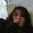 PhyllisBrianna twitter profile