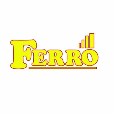 "Резултат с изображение за ""Ferro nutrients logo"""