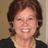 Cheryl Ichel