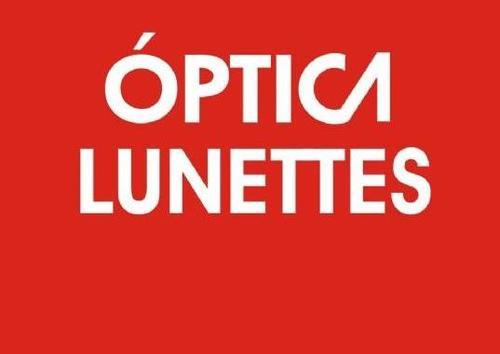 Óptica Lunettes ( opticalunettes)   Twitter 3b0b515a26