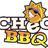 CHEO BBQ