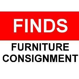 FINDS Furniture FINDSFurniture