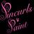 Pincurls & Paint