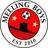 Melling Boys JFC