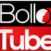 BolloTube