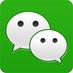 @WeChat_Es