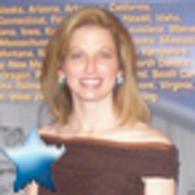 Maryann Molishus (@MaryannM) Twitter profile photo