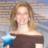 MaryannM's avatar