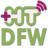 HTFDFW's avatar