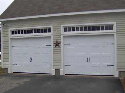 Local Garage Renton Garagerenton Twitter