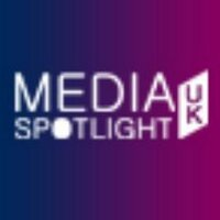 Media Spotlight UK | Social Profile