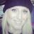lisa robo twitter profile