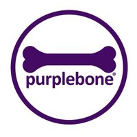 PurpleBone | Social Profile
