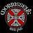 Morrissey'sIrishPub