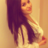 naya_lo21
