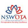 NSW OTA Inc