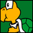 The profile image of iTZKooPA