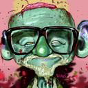 The Walking Zombie (@0WalkingZombie0) Twitter