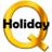 Quality Holiday UK
