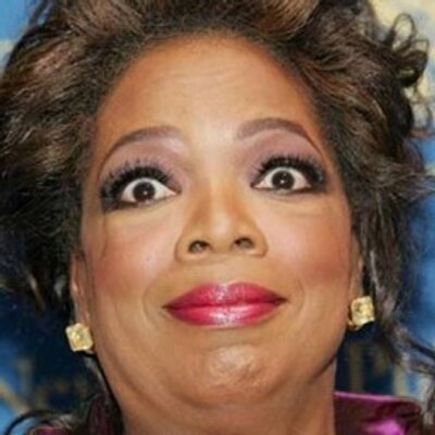 Excellent fucking oprah winfrey can