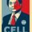 Jaymin Kessler (@okonomiyonda) Twitter profile photo