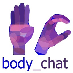 online video chat body
