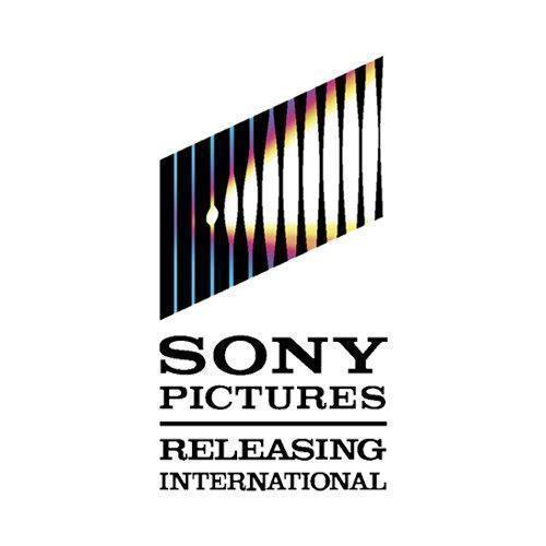 @sonypicmy