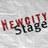 Newcity Stage
