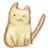phoro3's icon