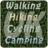 Walk Camp Cycle