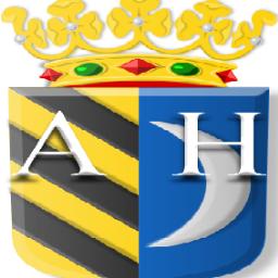 AMELANDER  HISTORIE      16