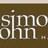 simon john hair
