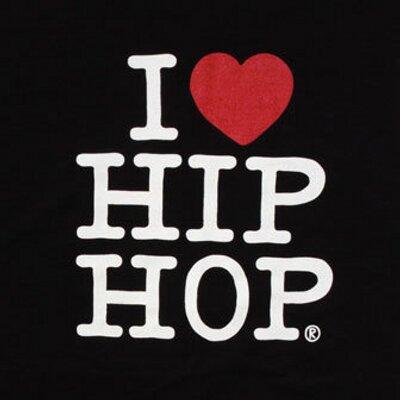Hip Hop News (@HipHopNewsOne)   Twitter