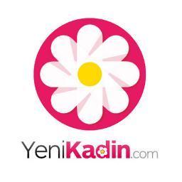 @YeniKadinCom