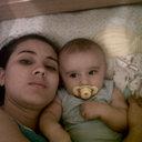 Ana milena (@22_milady) Twitter