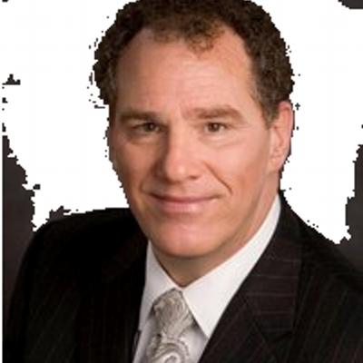 Phil Flynn on Muck Rack