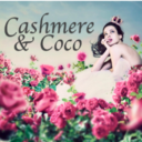 Cashmere and Coco (@CashmereandCoco) Twitter