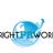 WrightPrWorld Inc