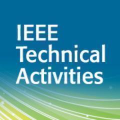 @IEEE_TA
