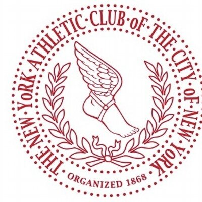 Nyac Triathlon Team On Twitter Looking Great With The Winged Foot