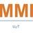 MMI_UofT profile