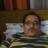 @chand3622 Profile picture