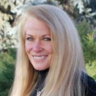 Vicki Marble Vickimarble Twitter