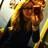 Gracie_1d_