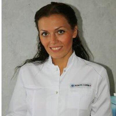 врач диетолог специализация
