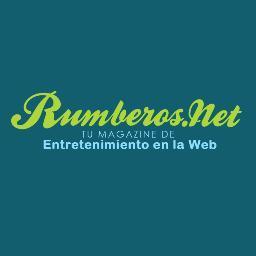 @rumberos