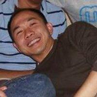 Nicholas Keung twitter profile